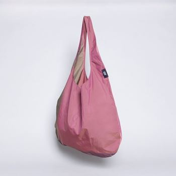 Obrázek taška Šup Šop