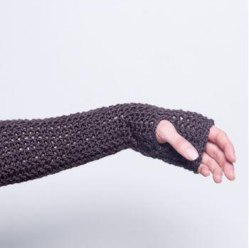 Obrázek návleky na ruce