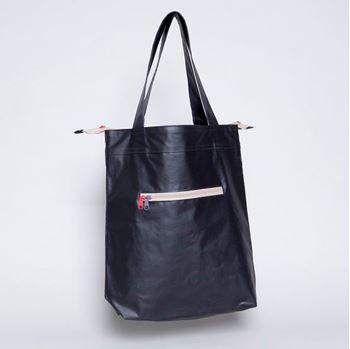 Obrázek taška GUMMA